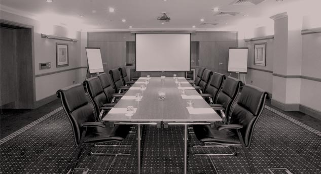 If You Have A Need For Organizing Seminars Lectures Or Presentations The Loop Hotel Has Conference Room Which Can Seat From 25 To 50 Seats Depending On
