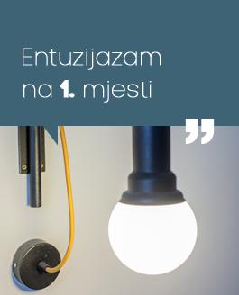ljudi_1