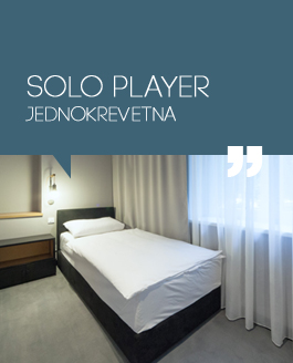 soba-1-solo-player