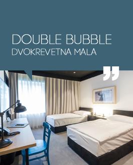 soba-2-double_bubble